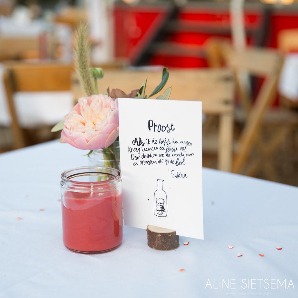 bruiloftstyling weddingstyling bruiloft aankleding styliste aline sietsema (22)