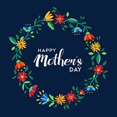 Happy Mother's Day from Mercedes-Benz of South Charlotte!