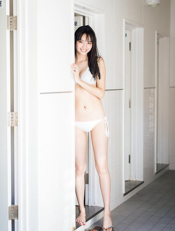 新川優愛09