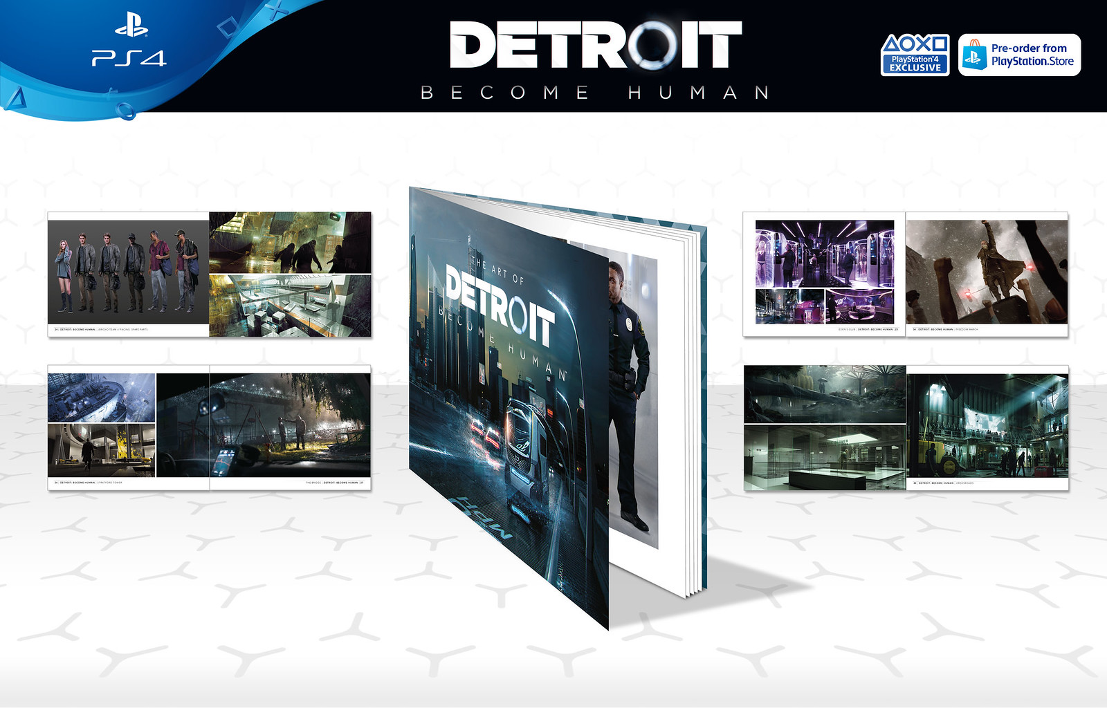 DETROITBH_BOOK1