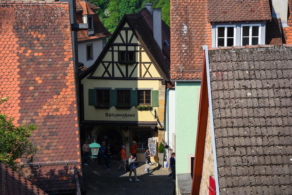 Rothenburg-(41)