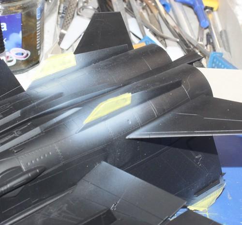 MiG-31B Foxhound, AMK 1/48 - Sida 6 27411543687_7aed052c1d
