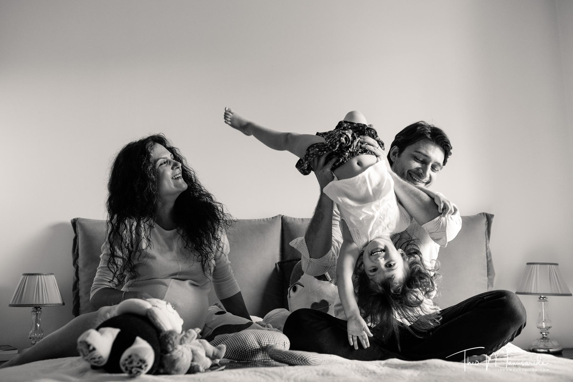 sedinta-foto-maternitate-marcu-7