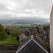 Stirling Castle, Scotland