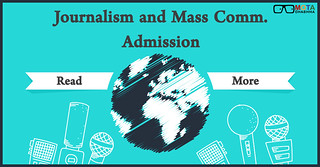 Journalism and Mass Communication Courses