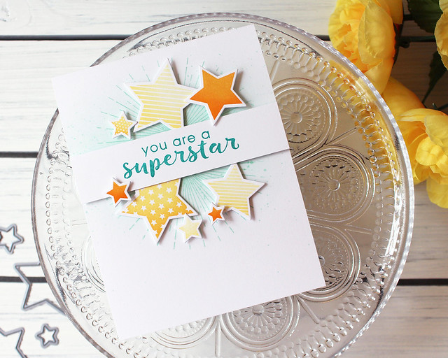 LizzieJones_May2018_Stars&Stripes_PapertreyInk_SuperstarCard