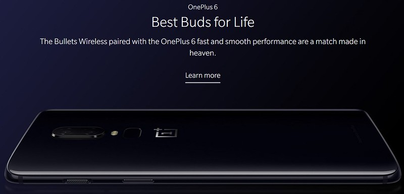 OnePlus 6 徹底レビュー (64)