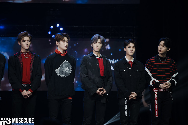kbee_2018_012