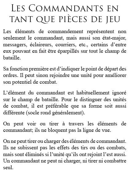 Page 63 à 65 - Les Commandants 28419128078_71a9f5c2eb_z