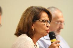 26.02.2018 Reunião para discutir a BNCC do Ensino Médio, em São Paulo