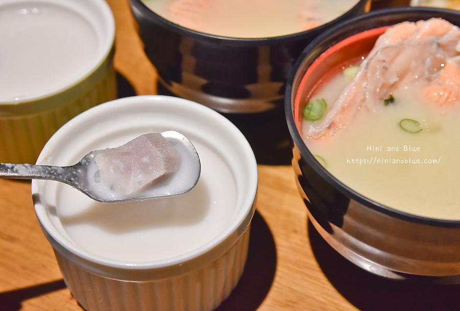 水森水產價格菜單 台中高檔生猛海鮮龍蝦餐廳35