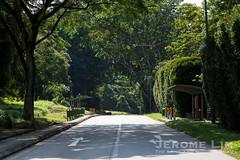 JeromeLim-8927