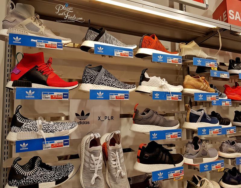 adidas nmd japan
