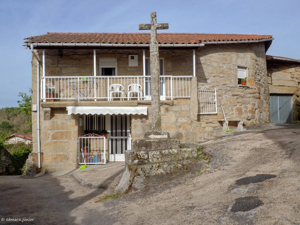 06.- CPIS - 5ª etapa (Allariz-Ourense) (65)