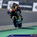 2018-M2-Bendsneyder-France-Lemans-006