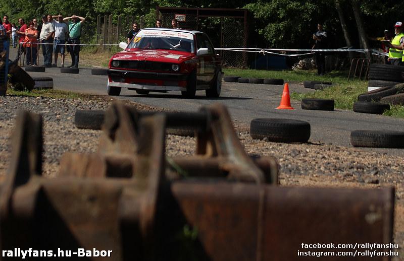 RallyFans.hu-12712