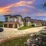 Villa Infinito House-WRT