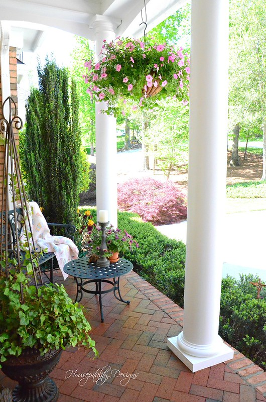 Spring Porch 2018-Housepitality Designs-3
