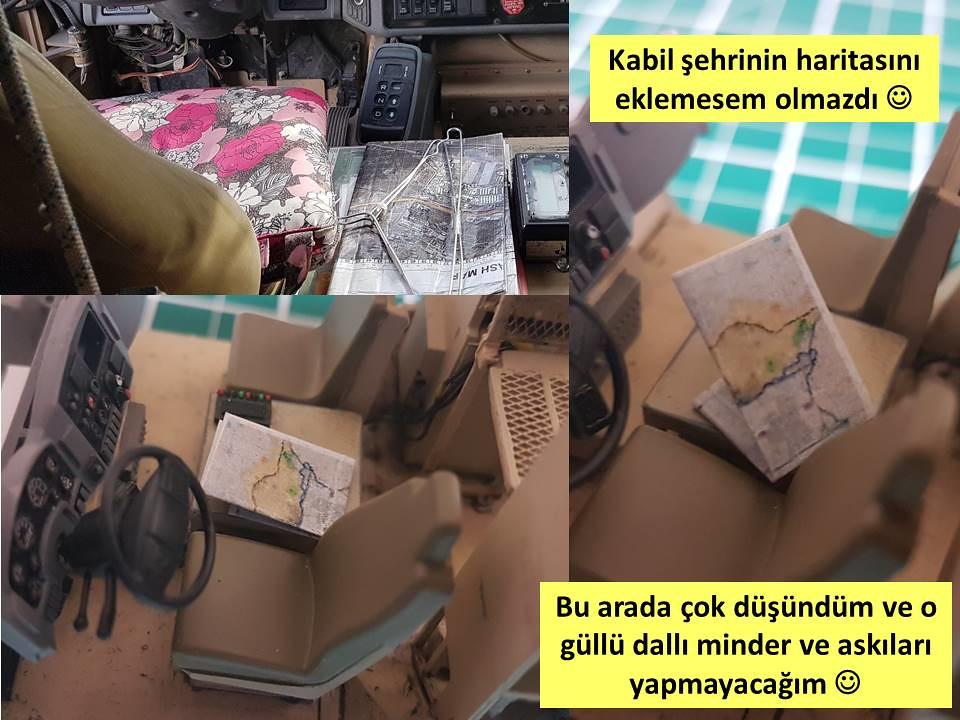 40963823785_94ec511256_b.jpg
