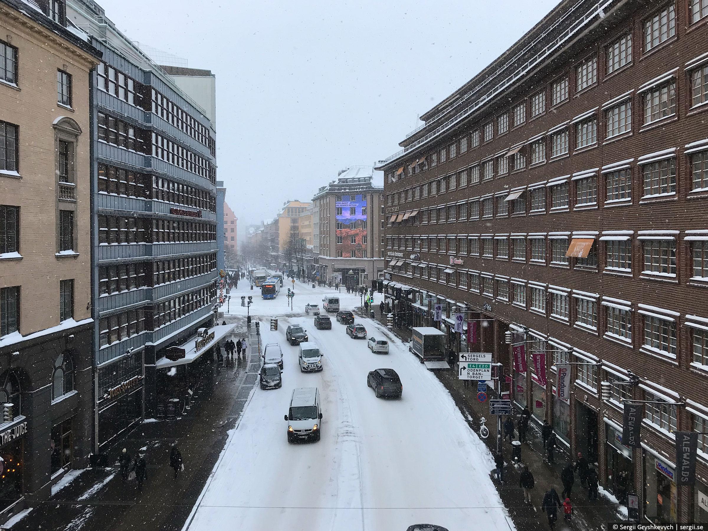 stockholm-sweden-solyanka-10-5