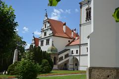 Levoča, Town Hall