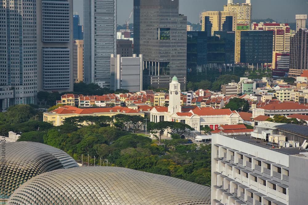 singapore-dubai-(30)