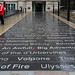 Small photo of Liverpool Library Words