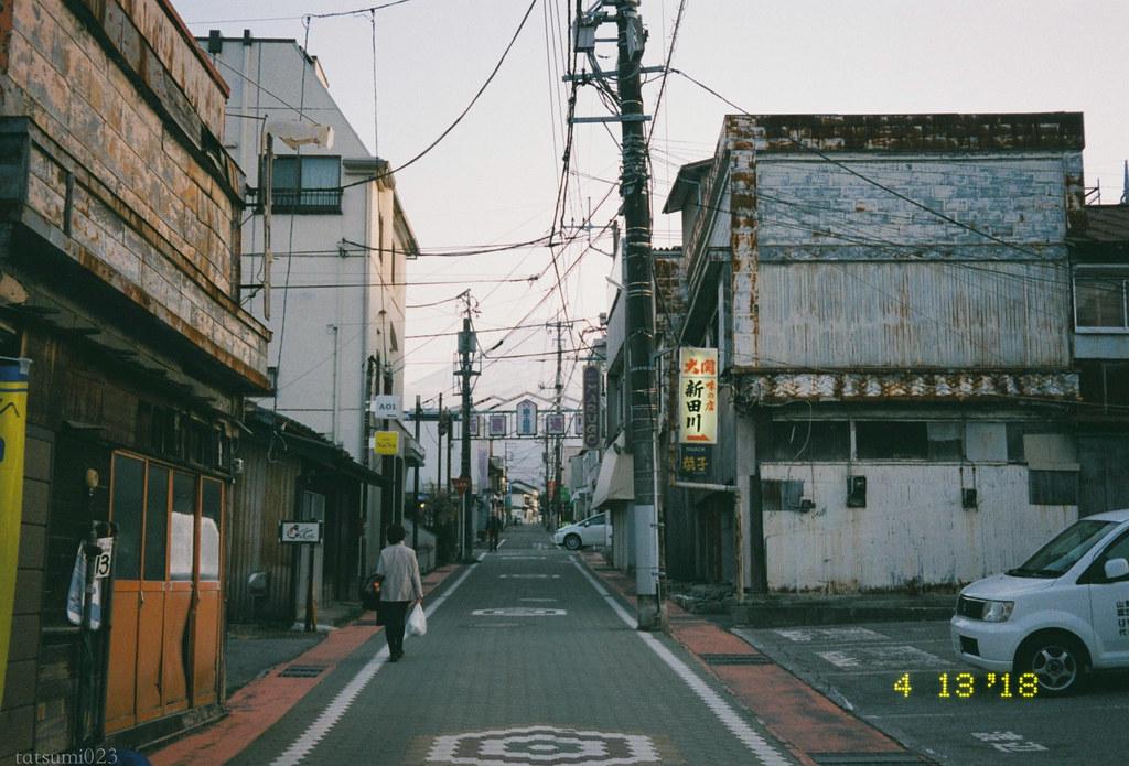 2018-04-14 下吉田 月江寺 006