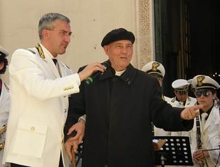 Don Giovanni Cipriani