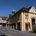 Bathampton weekend: Tetbury