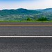 On the Blue Ridge Pkwy 02 by :Plagiaris3d