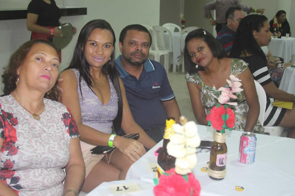 BaileB (31)