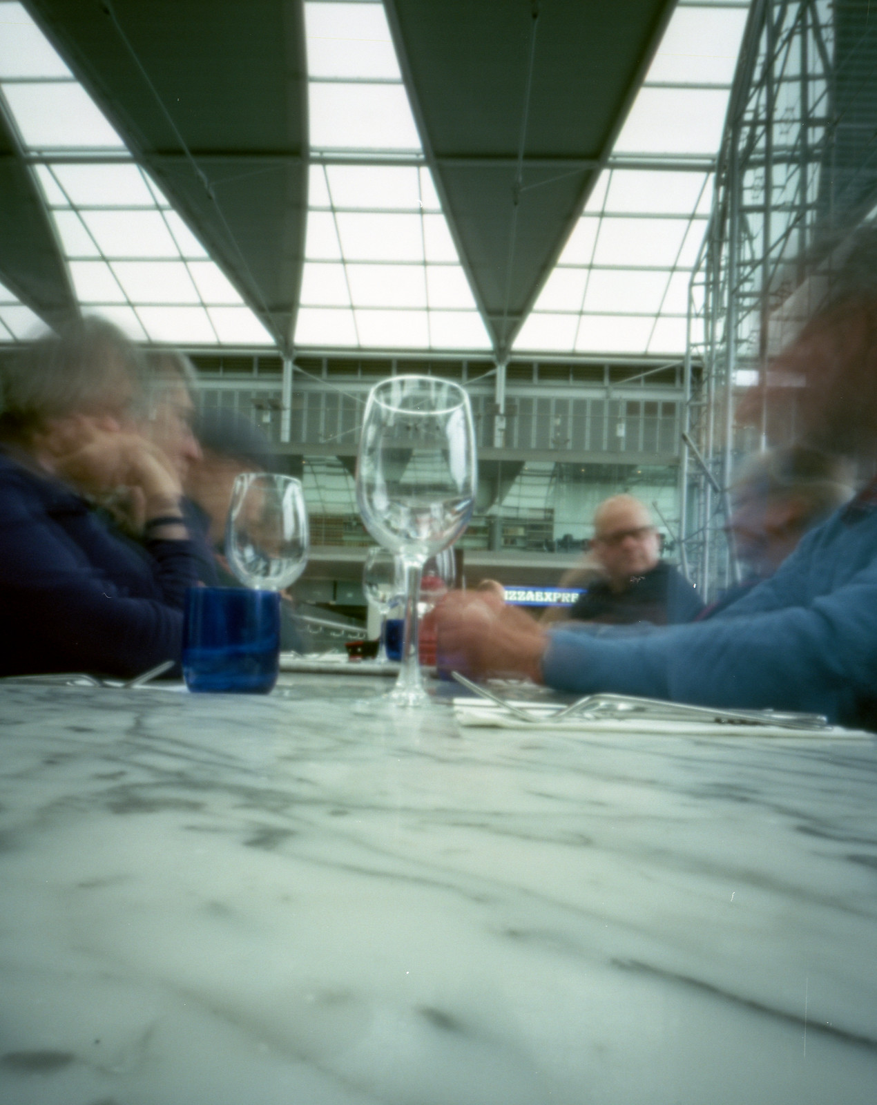 Pinholeday (4 of 4)