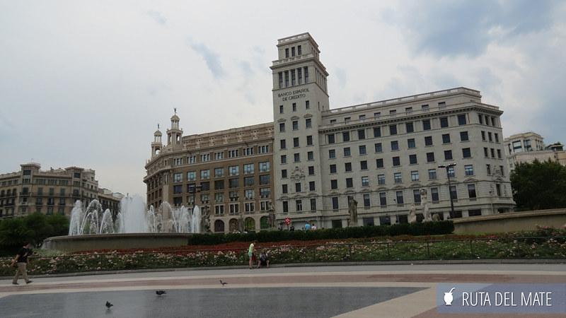 Que ver en Barcelona 26