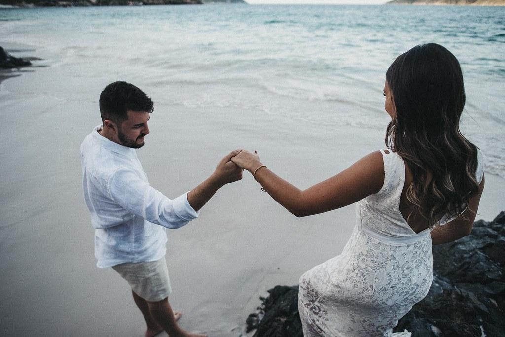 18_PW_Camila+Victor_BaixaRES