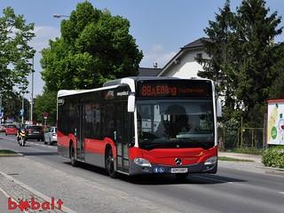 postbus_bd13961_01
