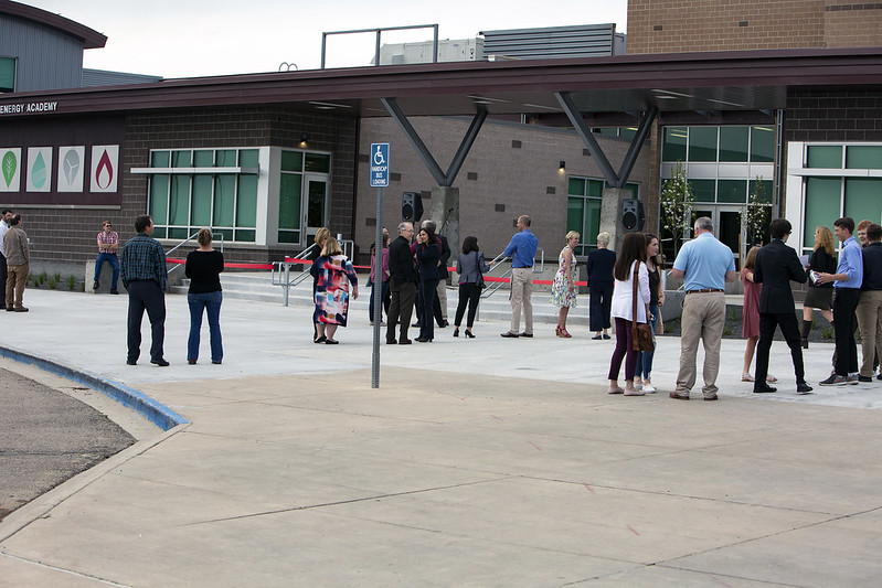 2018-05-01-Mead-Energy-Academy_Ribbon-Cutting