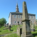 Irvine Old Parish Churchyard (383)