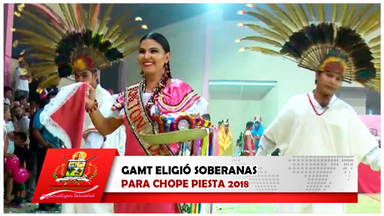 gamt-eligio-soberanas-para-chope-piesta-2018