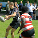 Saddleworth Rangers v Fooly Lane Under 18s 13 May 18 -55