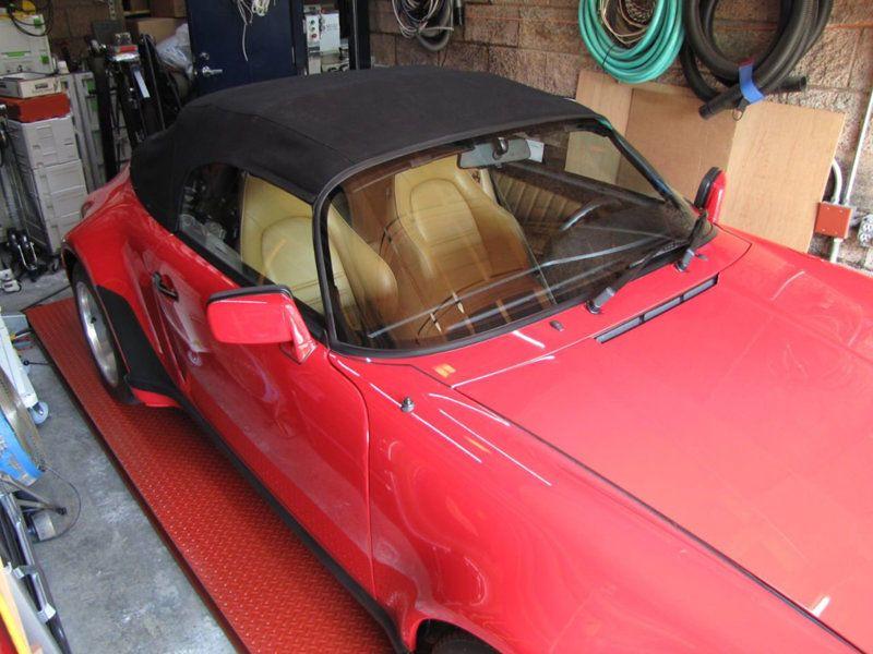1989-porsche-911-speedster-ebay-2
