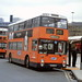 Stagecoach Manchester 4661 (A661 HNB)
