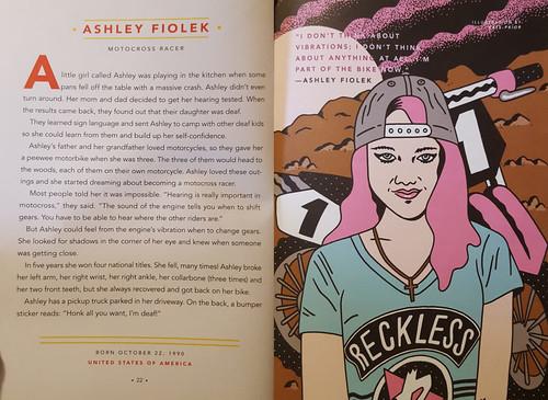 AshleyFiolek-1024x748