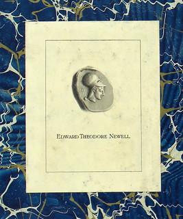 Traité des monnaies grecques et romaines