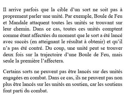 Page 78 - La Magie 41435113885_7ce13c03d7