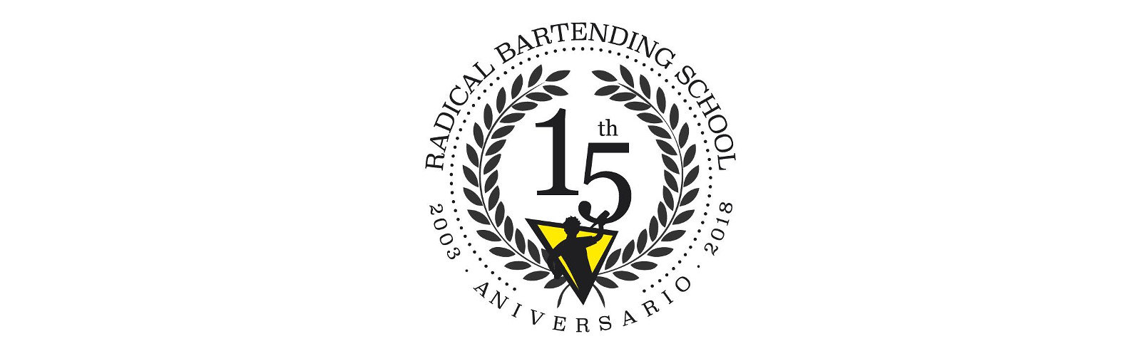 radica-bartending-school-bilbao