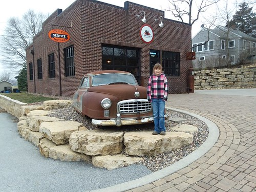 American Pickers (6)