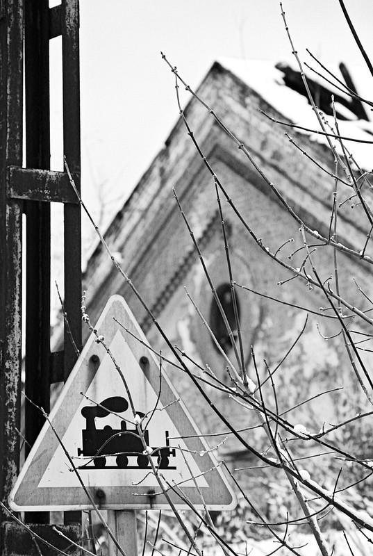 Abandoned Budapest_3_2018-74