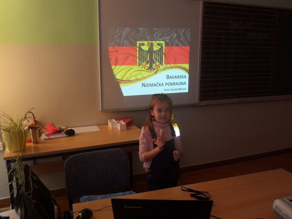 Elena - prezentacija (2)