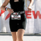 Emily Young running (submitted)